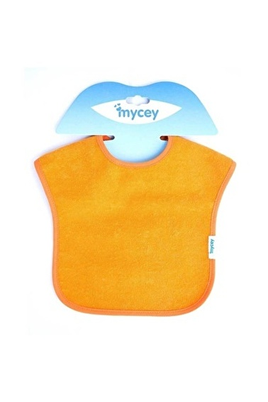 MYCey Önlük Oranj